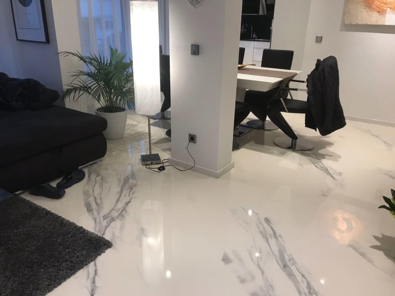 3d Fußboden Kosten ~ Stedfloor d floor d bodenbeschichtung