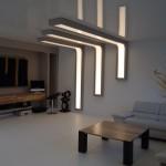 Elastische Bodenbeschichtung Wohnung