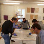 3D Boden Seminar STEDFLOOR