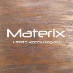 Materix Effetto Roccia Rigata