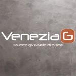 Venezia G stucco veneziano di calce