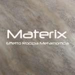 Materix Effetto Roccia Metamorfica