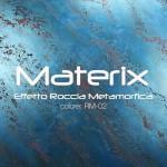 Materix Effetto Roccia Metamorfica color RM-02